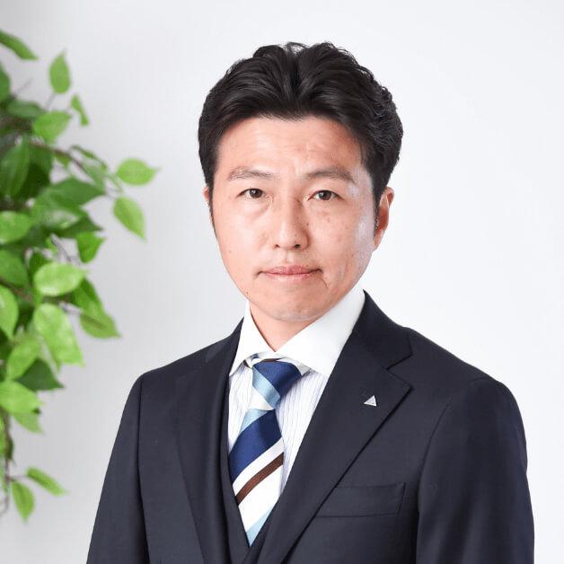 取締役社長 北島 直行