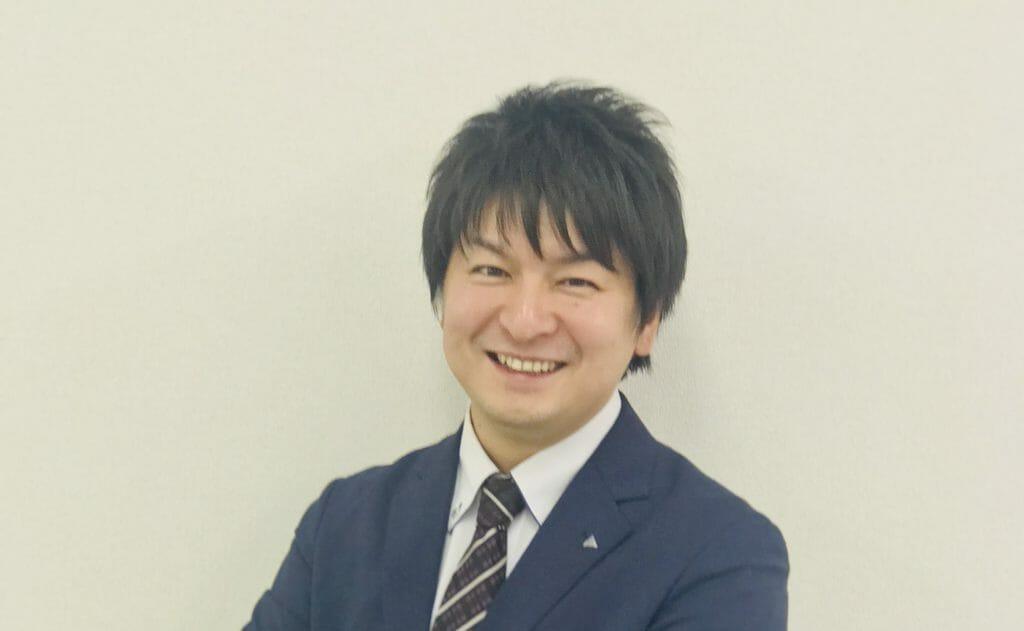 菅野 鷹介